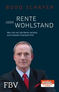 Rente_oder_Wohlstand_Titel